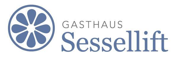 Gasthaus-Sessellift-Vigiljoch