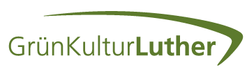 Grünkultur_Luther_Logo
