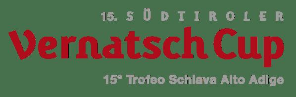 Logo-Vernatsch-Cup
