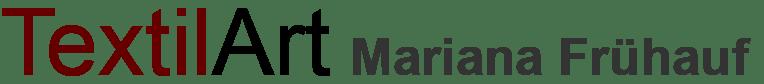 Logo_Textil_Art_Mariana_Frühauf