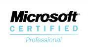 Microsoft_Certified_Professional_Harald_Ladurner
