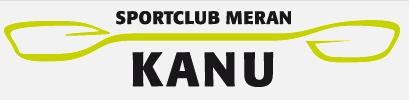 Sportclub_Meran_Kanu
