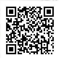 Speisekarte Online Portal