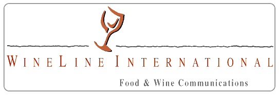 wineline international
