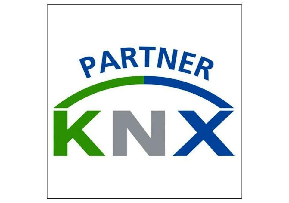 KNX – Zertifizierung
