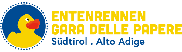 olleTog-Logo_b2b_Service