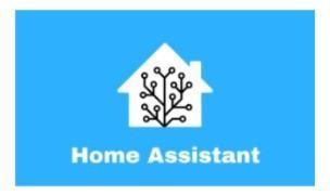 Home Assistant Experte